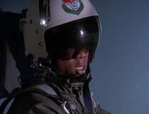 Pilot 2-moffetts ghost