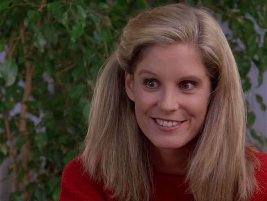 P. J. Soles nude (23 photo), Sexy, Leaked, Selfie, see through 2020