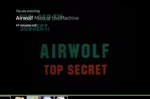 File Airwolf