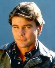 Jan Michael Vincent 599194