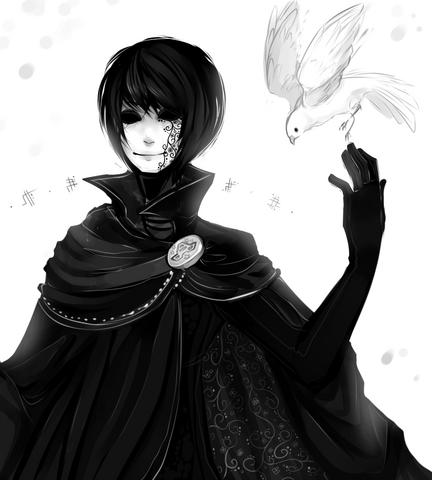 File:Averus (By Aisha Neko).png