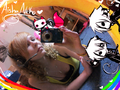 Thumbnail for version as of 16:46, June 1, 2012