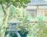 Patio de Ayuko