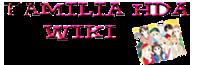 Familia hda wiki