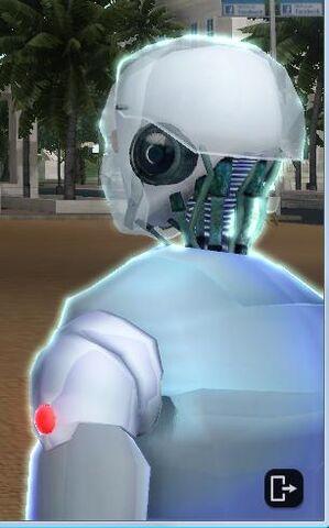 File:Droid2.jpg
