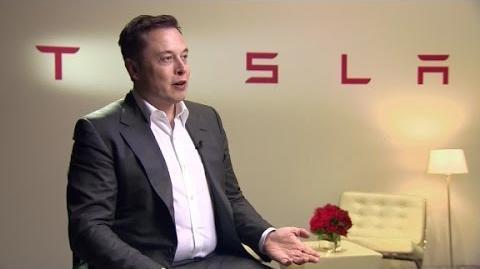 "Elon Musk ""Cyborg brain interface"""