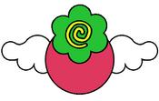 Happy-Berry