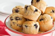Classic-blueberry-muffins-87882-1