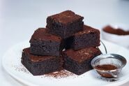 Chocolate-brownies-118925-2