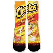 Hot-cheetos-customized-fresh-socks
