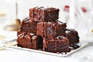 Gingerbread-brownies-92983-1