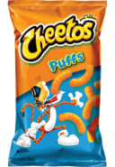 CCCHeetos