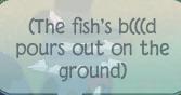 Fishb(((d