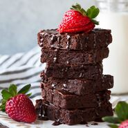 Healthier-brownies-3-500x500