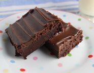 Best-Brownies-58a72bdc5f9b58a3c95e3ac3