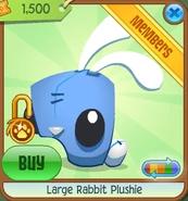 Rabbitb