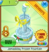 Frozenfount1