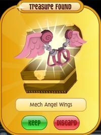 MechWings-Pink