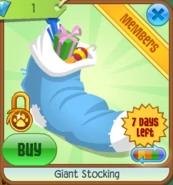 Giantstocking6