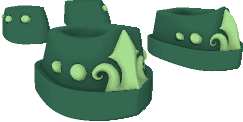 ElfBracelets7