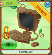 ComputerAJ