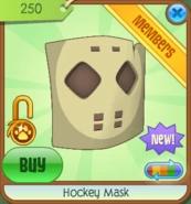 Hockeyff