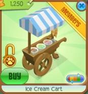 Icecreamb