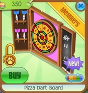 Pizzaboardp