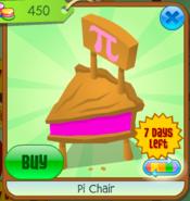 Pi Chair6