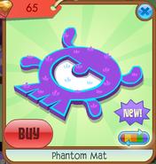 PhantomMatP