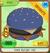 Rare Burger Hat