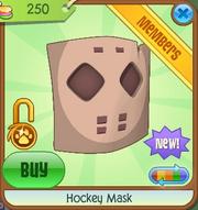 Hockeyrfv