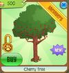 Treetop9