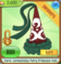 Rare jamaaliday fairy princess hat
