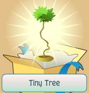Tinytree
