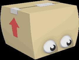 BoxHead1