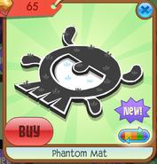 PhantomMatB