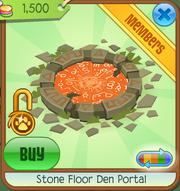 Stonefloor3