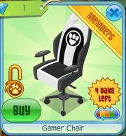 Gamerchairdefault