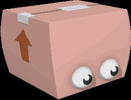 BoxHead4