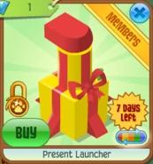 Presentlaunch3