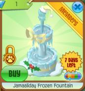 Frozenfount3