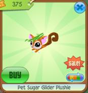 Pet-Sugar-Glider-Plushie-8