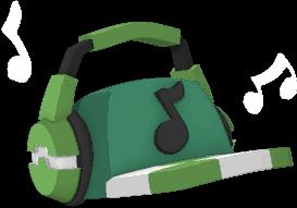 ClubGeozHatAndHeadphones6