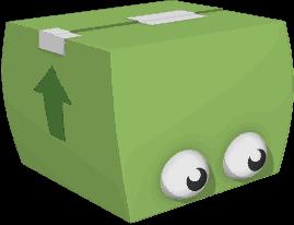 BoxHead7