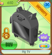 PigTV Black(7)