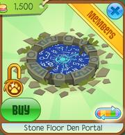 Stonefloor9