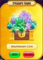BioluminescentCoral