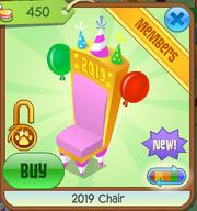 Chair8sdf