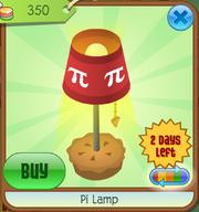 Pi Lamp1